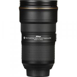 Obiectiv Nikon AF-S 24-70mm f/2.8E ED VR2