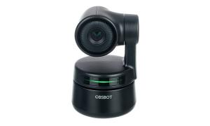 Obsbot Tiny Camera Web PTZ cu auto-urmarire [1]