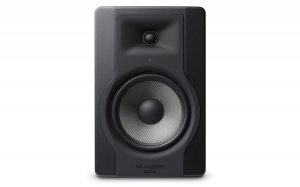 M-Audio, boxa, monitor, activ, 150W, sunet, studio, performance, 2 cai, 8 inch, BX8D3, BX8, D3 [2]