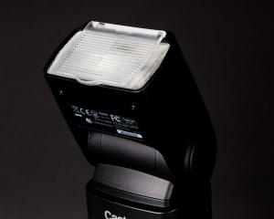 Pachet Cactus Blitz universal RF60X Wireless + Cactus V6 II declansator wireless TTL, HSS1