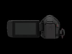 Kit Creator de continut cu filmare 4K5