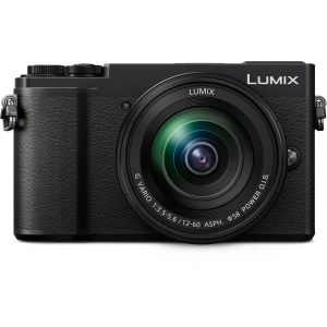 Panasonic Lumix GX9 Kit G Vario 12-60mm F/3.5-5.6 4K stabilizare 5 axe1