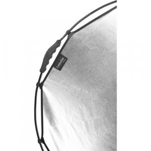 Lastolite Kit Reflector HaloCompact Silver/White 82cm2