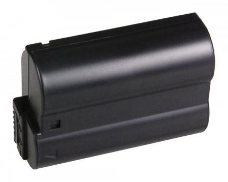 Patona Acumulator Replace Li-Ion pentru Nikon EN-EL15 1600mAh 7V [2]