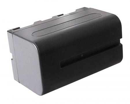 Patona Premium Acumulator Sony NP-F550 F330 F530 F750 F930 F920 F550 [4]