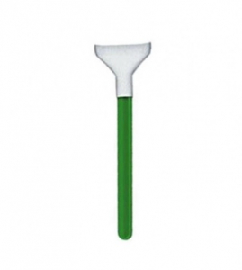 Visible Dust spatula curatare senzor format 1.3x/20mm MFT [0]