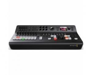 Blackmagic Studio de Televiziune si Productie Live ATEM Pro HD [1]