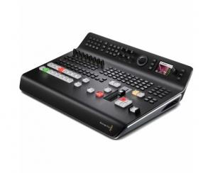 Blackmagic Studio de Televiziune si Productie Live ATEM Pro HD [2]
