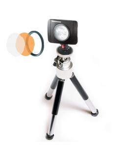 Primaphoto Kit LED Lumimuse 3