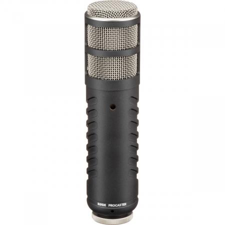 Rode Procaster Microfon XLR Dinamic Broadcast