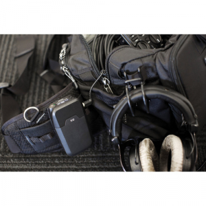 Rode Wireless RodeLink Filmmaker Kit lavaliera3