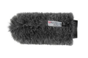 Rycote 18cm Classic-Softie microfon kit (24/25) [1]