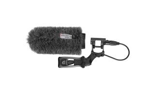 Rycote 18cm Classic-Softie microfon kit (24/25) [0]