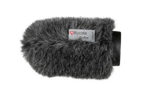 Rycote 12cm Classic-Softie microfon kit (19/22) [1]