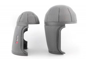 Rycote Cyclone protectie microfon S [1]