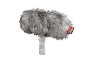 Rycote WJ 2 protectie microfon [1]