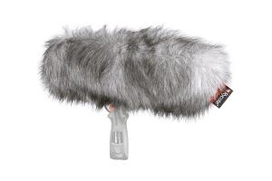 Rycote WJ 295 protectie microfon [1]