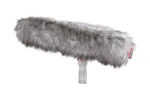 Rycote WJ 8J Protectie microfon [1]