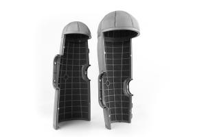 Rycote Cyclone protectie microfon L [2]
