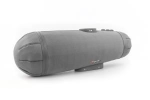 Rycote Cyclone protectie microfon L [0]