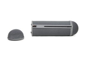 Rycote protectie microfon vant incinta WS 4 [0]