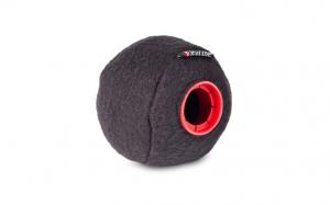 Rycote protectie vant tip minge Baseball 24/25mm pachet combo [1]