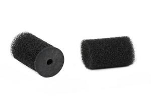 Rycote protectie anti-vant pentru lavaliera [4]