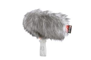 Rycote WJ 1 protectie microfon [0]