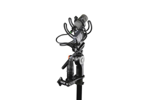 Rycote suspensie anti soc XX-Small (Lemo) [2]