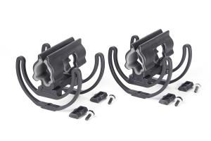 Rycote suspensie pereche Duo-Lyre 68 (19/34) (cu adaptor si suruburi) [0]