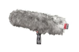 Rycote modular WS 6 kit protectie microfon [2]