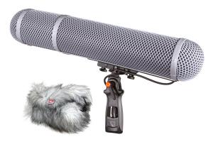 Rycote modular WS 6 kit protectie microfon [0]