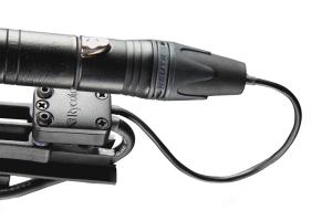 Rycote modular WS 6 kit protectie microfon [4]