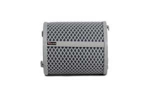 Rycote modular WS 6 kit protectie microfon [6]