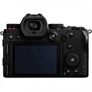 Panasonic Lumix S5 Kit cu Obiectiv 20-60mm F3.5-5.64
