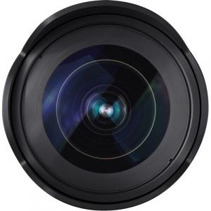 Samyang Obiectiv Foto Mirrorless AF 14mm f2.8 SONY FE2