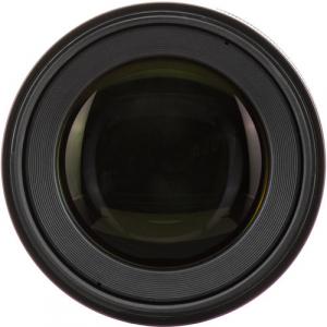 Samyang Obiectiv Foto Mirrorless AF 85mm f1.4 SONY FE1