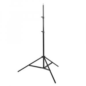 Godox Stativ lumini 66-190cm
