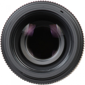 Sigma 100-400mm Obiectiv Foto DSLR f5-6.3 DG OS HSM NIKON2