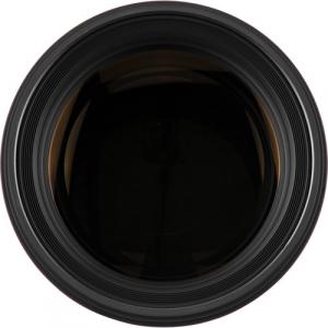 SIGMA 105mm Obiectiv Foto DSLR f1.4 DG ART CANON3