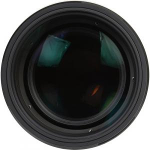 Sigma 120-300mm Obiectiv Foto DSLR f2.8 DG OS HSM CANON2