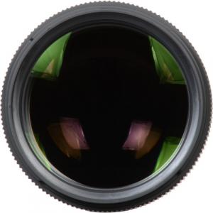 Sigma Obiectiv Foto Mirrorless 135mm f1.8 DG HSM ART SONY E (FE) [1]