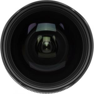 Sigma 14-24mm Obiectiv Foto DSLR f2.8 DG HSM ART NIKON3