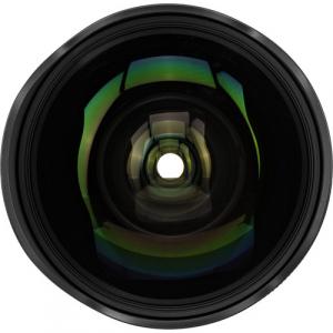 Sigma 14mm Obiectiv Foto DSLR f1.8 DG HSM ART Canon Cutie alba [2]