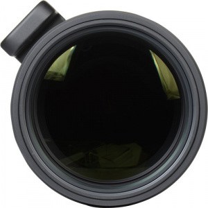 Sigma 150-600mm Obiectiv Foto DSLR f5-6.3 DG OS HSM NIKON [2]