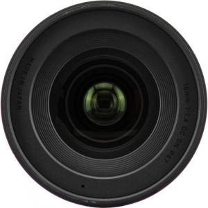 Sigma 16mm f1.4 DC DN MFT Obiectiv Foto Mirrorless3