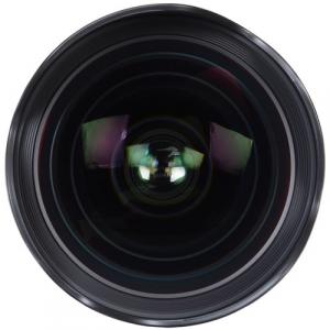 Sigma 20mm Obiectiv Foto DSLR f1.4 DG HSM ART CANON1