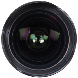 Sigma 20mm Obiectiv Foto DSLR f1.4 DG HSM ART NIKON1