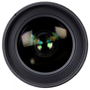 Sigma 24-35mm Obiectiv Foto DSLR f2 DG HSM ART CANON1