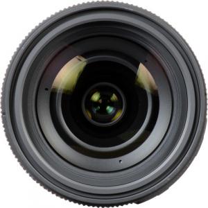 Sigma 24-70mm Obiectiv Foto DSLR f/2.8 OS DG HSM ART CANON1